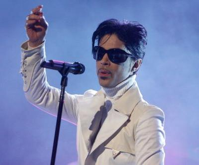 Questlove and Prince's Estate Announce '4U: A Symphonic Celebration of Prince' Orchestral Tour