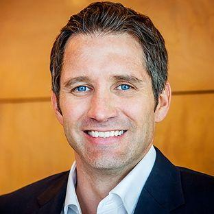 Andrew J. Arthurs Named Chief Information Officer for Interstate Hotels & Resorts