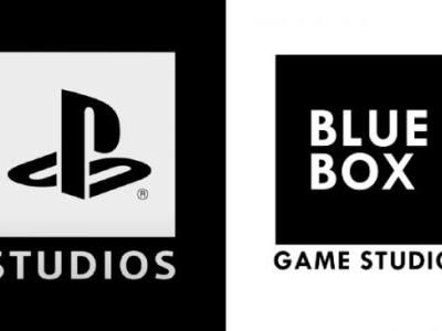 What's Going On With BLUE BOX Game Studios and 'Abandoned'? Is it Really Kojima and Silent Hill?