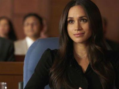 Meghan Markle Makes Official Statement About Her Father And The Royal Wedding