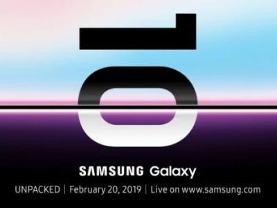 The 5G Galaxy S10 is reportedly named Galaxy S10 X, and will cost twice the S10 Lite price