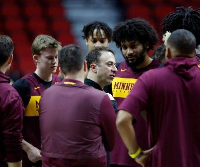 NCAA Tournament: Let the games begin in earnest