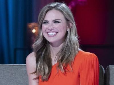 ABC Announces Bachelor Star as Newest Bachelorette