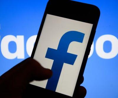 FTC mulls fining Facebook for privacy violation: report