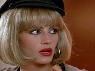 10 Things From Pretty Woman That Have Aged Poorly | ScreenRant