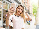 Are better selfie filters driving teens to plastic surgery?