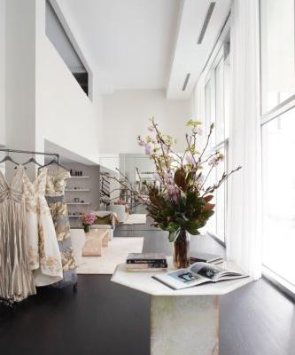 Nova Octo IS HIRING A Part-Time Showroom STYLIST In New York, NY