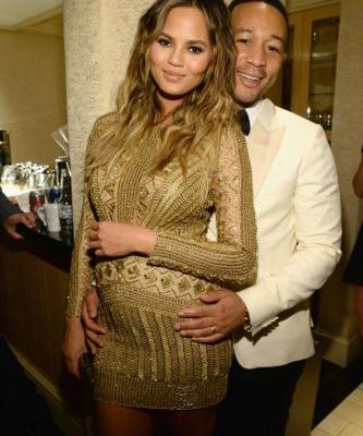 12 Celebrity Couples We Never Want to Break Up