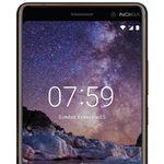 June security patch causes issues for Nokia 7 Plus handsets running on Android P beta