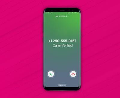 T-Mobile partners with carriers and state attorneys general to fight robocalls