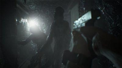 Resident Evil 7 Guide: How to Get the Shotgun