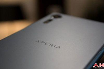 Sony Details Use of Machine Learning in New Xperia Smartphones