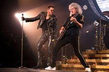 Queen + Adam Lambert Announce North American Summer 2019 Tour: See the Dates