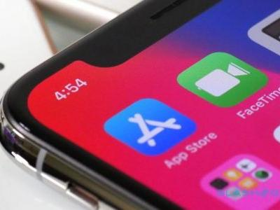 Apple's privacy drive gives iOS devs an ultimatum