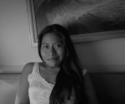 'Roma': Netflix Releases the Trailer for Alfonso Cuaron's First Film Since 'Gravity'