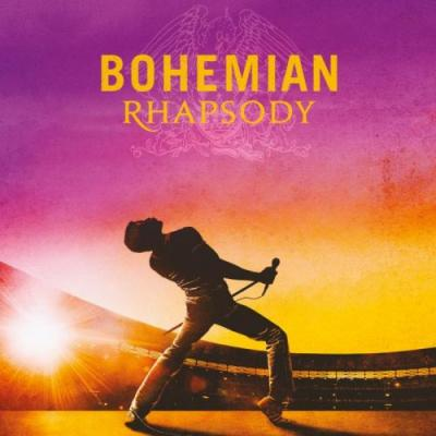 Queen Members' Early Band Smile Reunite For Bohemian Rhapsody Soundtrack Album
