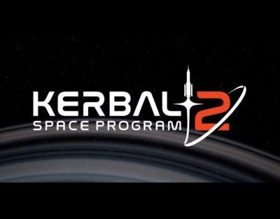 Kerbal Space Program 2 will take flight in 2020-here's the first trailer