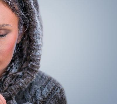 10 Tips to Prepare and Care for Winter Skin