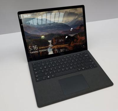 Best Buy is discounting the Surface Pro 6 and Surface Laptop 2 by up to $600 today only