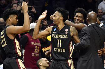 FSU comes in at No. 17 in preseason AP college basketball poll; Florida, UCF, Miami among those receiving votes