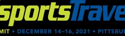 EsportsTravel Summit Reschedules to December 14-16