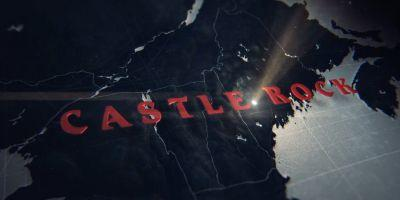 Castle Rock Trailer: Stephen King and J.J. Abrams Aim to Scare You