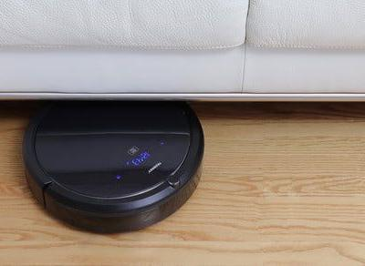 Robot vacuums get big price cuts just in time for Mother's Day