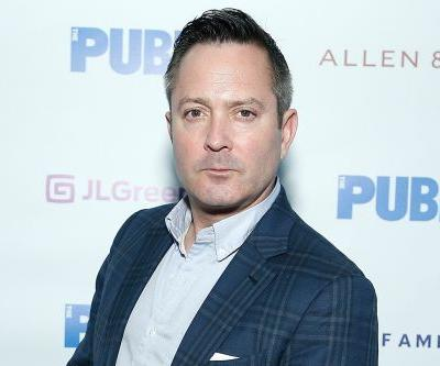 Who is Thomas Lennon? All About the Announcer at This Year's Emmy Awards