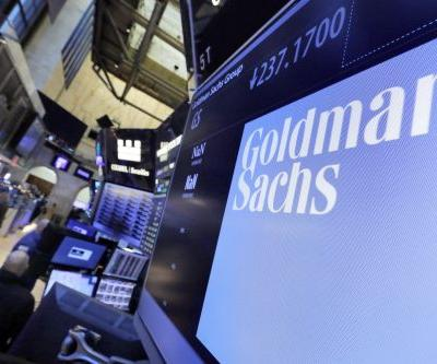 Goldman to name Esposito as co-head of securities division, as incoming CEO Solomon turns to his inner circle