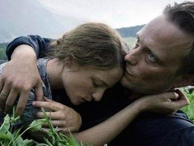 'A Hidden Life' Review: Terrence Malick's New Movie is Beautiful, Confounding, and Way Too Long