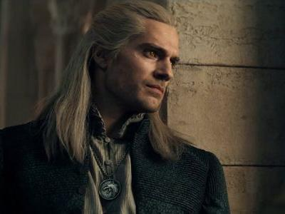 Comic-Con: The Witcher Will Never Adapt the Video Games, Says Showrunner