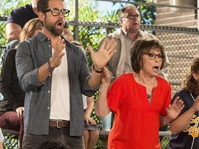 'One Day at a Time' Cancelled By Netflix, But is Searching For Another Home