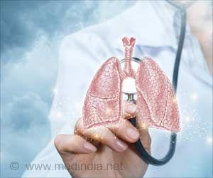 Artificial Intelligence can Help Doctors Diagnose Lung Disease Accurately