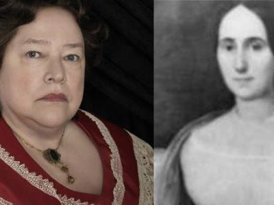 American Horror Story: 10 Reasons Delphine LaLaurie Is Kathy Bates' Best Role