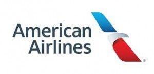 Update On PSA Airlines Operations