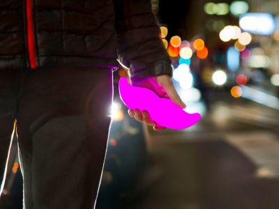 Lyft is getting a big boost from Uber's struggles