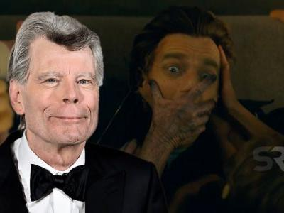 Doctor Sleep: Low Box Office Doesn't Worry Stephen King