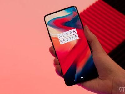 Comment: OnePlus still hasn't delivered a 'Never Settle' phone w/ OnePlus 7 Pro