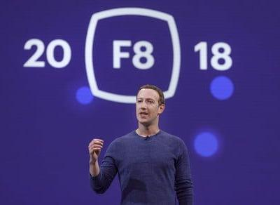 Facebook updates its policies regarding weapon accessories and minors
