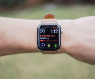 A Review of the Best Calendar App for Apple Watch, First Impressions of the New iPad Pro, and More