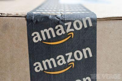 Amazon lowered its free shipping minimum to $35