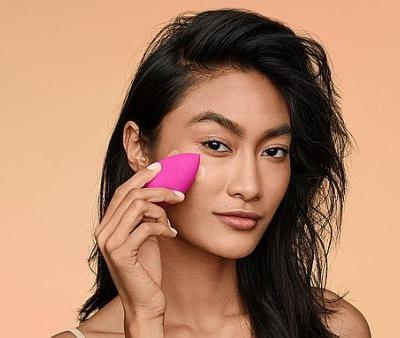 BeautyBlender Just Launched a New Product You Weren't Expecting
