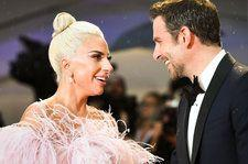 Fans Are Far From OK After Lady Gaga & Bradley Cooper's 'Shallow' Hits No. 1 on Billboard Hot 100