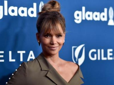 YAS, Girl! Halle Berry's Fitness And Diet Tips Will Give You The Motivation You Need
