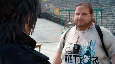 Final Fantasy XV sells 5 million copies on first day, fastest selling in series history