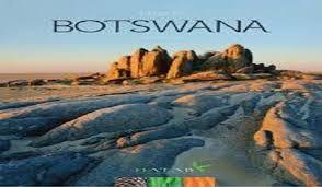 Tourism & Hospitality of Botswana tops the chart in 2017