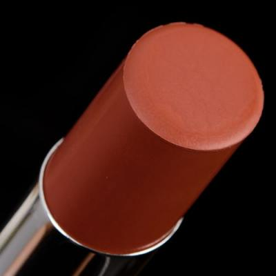 L'Oreal Glossy Fawn, Dazzling Doe, Varnished Rosewood Colour Riche Lipsticks Reviews & Swatches