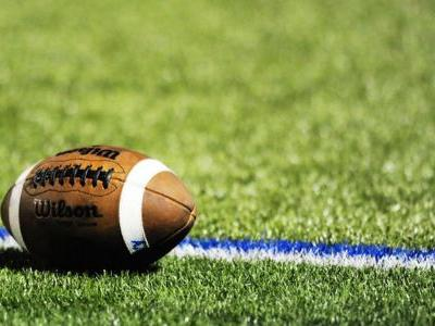 Football roundup: Williams, Broadneck cap perfect regular season