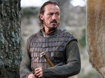 Is Bronn Going To Die On 'Game of Thrones'? Here Are All the Clues