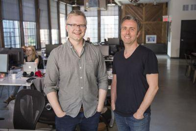 Hopper Tracks Down $50M, Goes All in on Flight-Booking App
